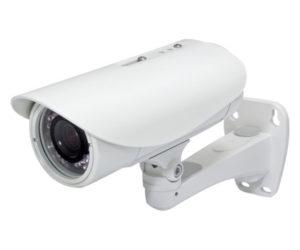 cctv cameras in chennai